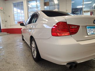 2010 Bmw 328 X-Drive, Extremely CLEAN AND  TIGHT. LIKE NEW! Saint Louis Park, MN 30