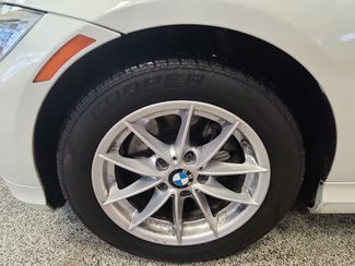 2010 Bmw 328 X-Drive, Extremely CLEAN AND  TIGHT. LIKE NEW! Saint Louis Park, MN 35