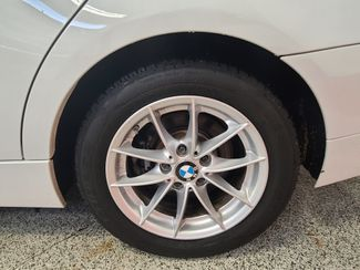 2010 Bmw 328 X-Drive, Extremely CLEAN AND  TIGHT. LIKE NEW! Saint Louis Park, MN 36
