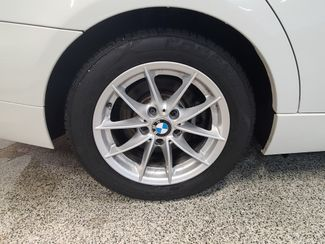 2010 Bmw 328 X-Drive, Extremely CLEAN AND  TIGHT. LIKE NEW! Saint Louis Park, MN 37