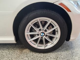 2010 Bmw 328 X-Drive, Extremely CLEAN AND  TIGHT. LIKE NEW! Saint Louis Park, MN 38