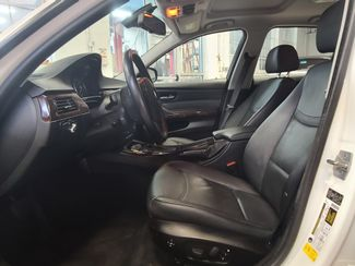 2010 Bmw 328 X-Drive, Extremely CLEAN AND  TIGHT. LIKE NEW! Saint Louis Park, MN 6