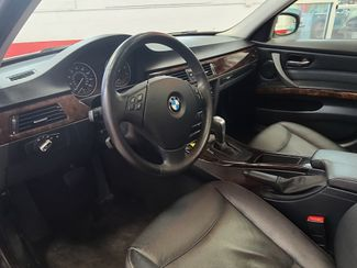 2010 Bmw 328 X-Drive, Extremely CLEAN AND  TIGHT. LIKE NEW! Saint Louis Park, MN 7