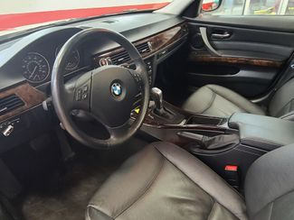 2010 Bmw 328 X-Drive, Extremely CLEAN AND  TIGHT. LIKE NEW! Saint Louis Park, MN 8