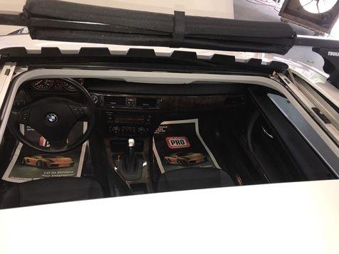 2010 BMW 328i xDrive XI SULEV | Tavares, FL | Integrity Motors in Tavares, FL