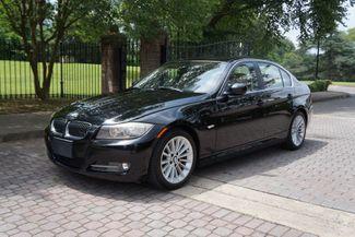 2010 BMW 335d Memphis, Tennessee