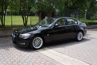 2010 BMW 335d Memphis, Tennessee 1