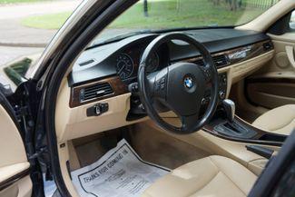2010 BMW 335d Memphis, Tennessee 10