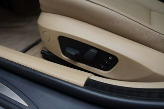 2010 BMW 335d Memphis, Tennessee 13