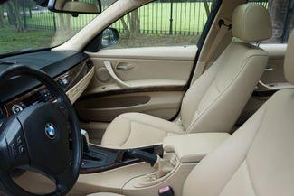 2010 BMW 335d Memphis, Tennessee 14