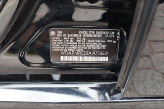 2010 BMW 335d Memphis, Tennessee 15