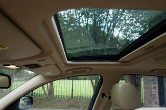 2010 BMW 335d Memphis, Tennessee 16