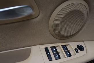 2010 BMW 335d Memphis, Tennessee 17