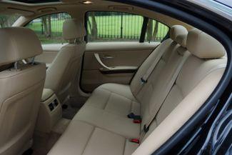 2010 BMW 335d Memphis, Tennessee 19