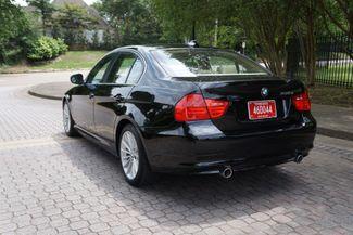 2010 BMW 335d Memphis, Tennessee 2