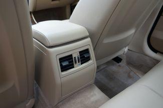 2010 BMW 335d Memphis, Tennessee 20