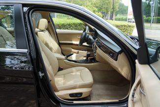 2010 BMW 335d Memphis, Tennessee 23