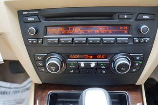 2010 BMW 335d Memphis, Tennessee 26