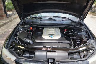 2010 BMW 335d Memphis, Tennessee 28