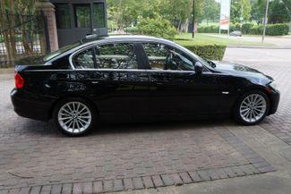 2010 BMW 335d Memphis, Tennessee 4