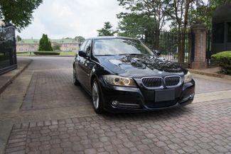 2010 BMW 335d Memphis, Tennessee 5