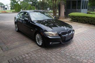 2010 BMW 335d Memphis, Tennessee 6