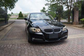 2010 BMW 335d Memphis, Tennessee 7