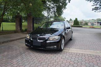 2010 BMW 335d Memphis, Tennessee 8