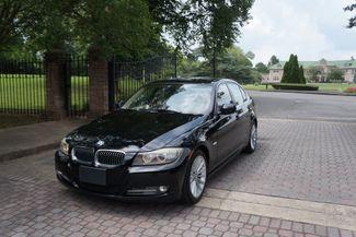 2010 BMW 335d Memphis, Tennessee 9
