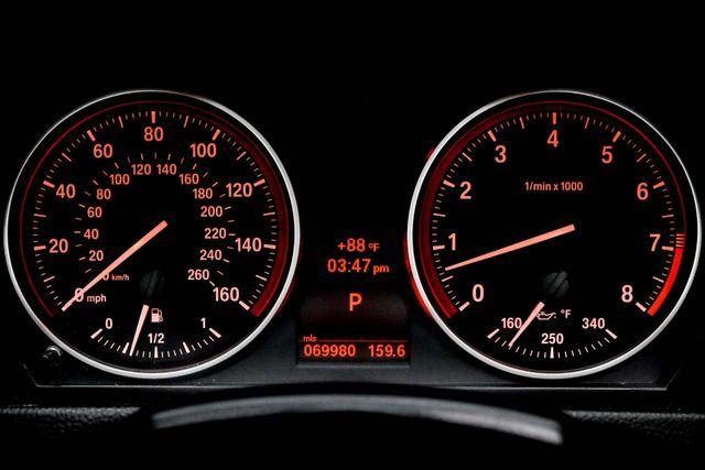 2010 BMW 335i in Addison, TX 75001