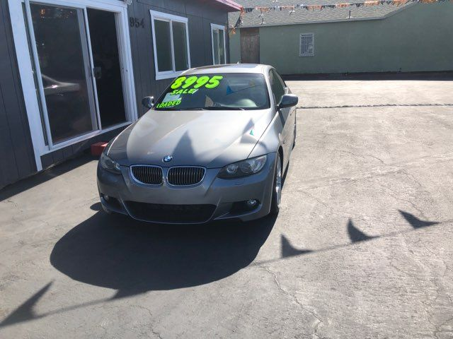 2010 BMW 335i in Arroyo Grande, CA 93420