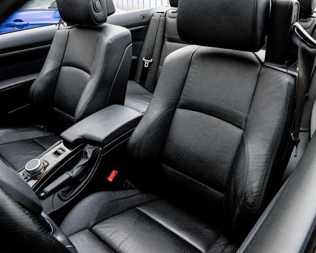2010 BMW 335i MSPORT Burbank, CA 13