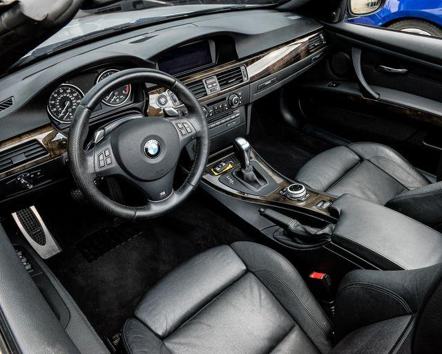 2010 BMW 335i MSPORT Burbank, CA 11