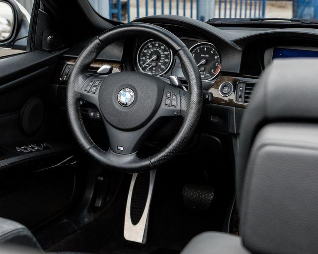 2010 BMW 335i MSPORT Burbank, CA 16