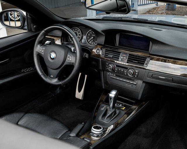 2010 BMW 335i MSPORT Burbank, CA 17
