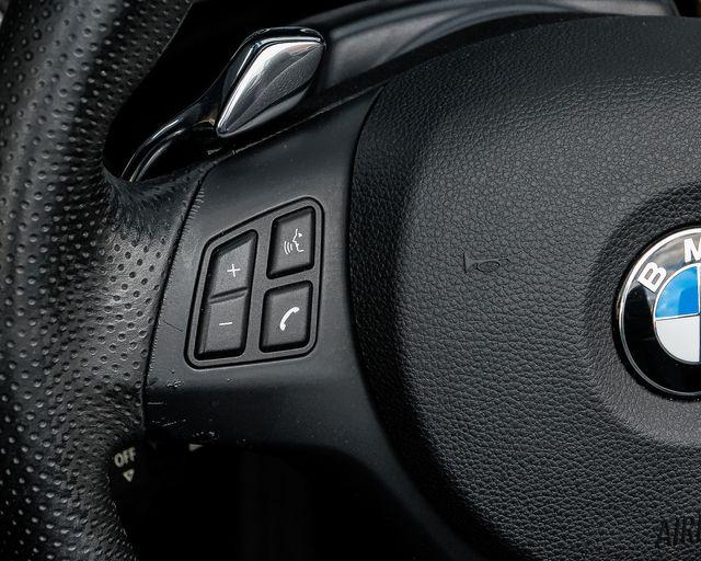 2010 BMW 335i MSPORT Burbank, CA 18