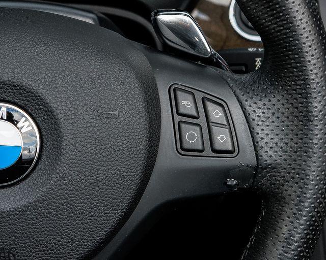 2010 BMW 335i MSPORT Burbank, CA 19