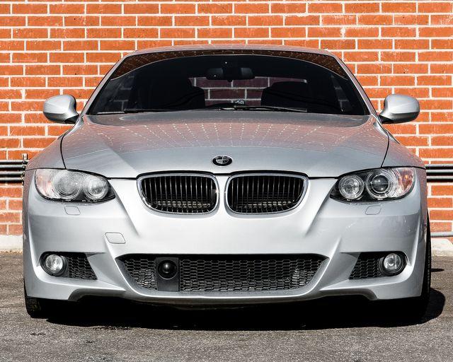 2010 BMW 335i MSPORT Burbank, CA 2