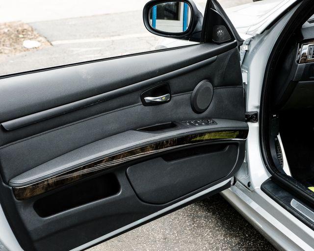 2010 BMW 335i MSPORT Burbank, CA 23