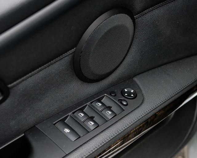 2010 BMW 335i MSPORT Burbank, CA 24
