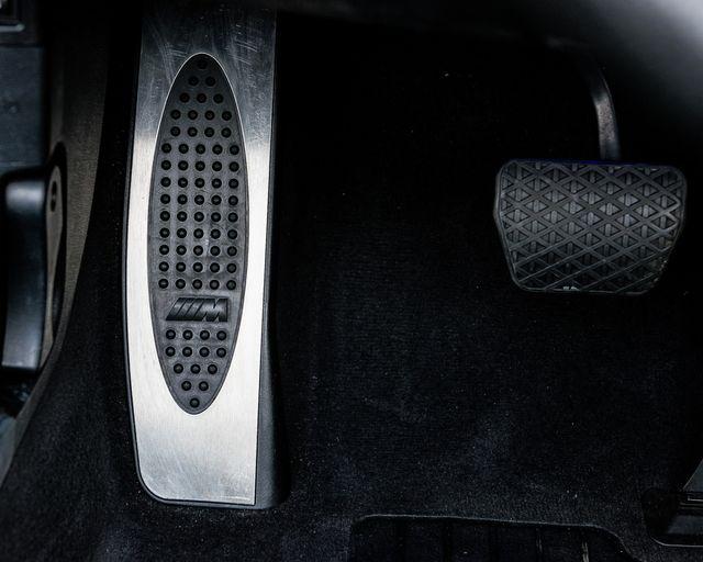 2010 BMW 335i MSPORT Burbank, CA 26