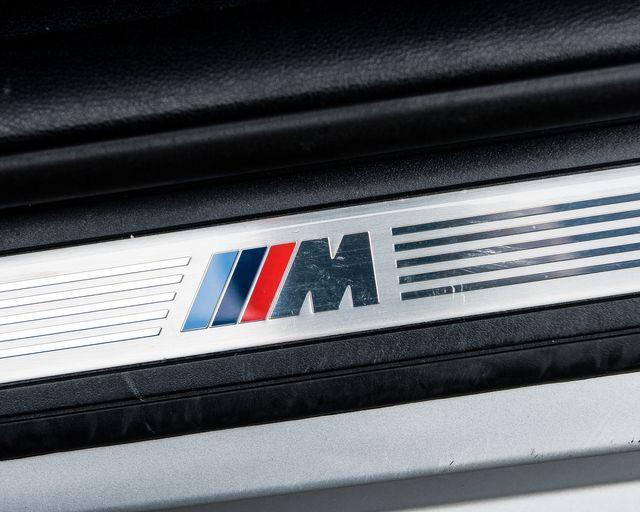 2010 BMW 335i MSPORT Burbank, CA 27