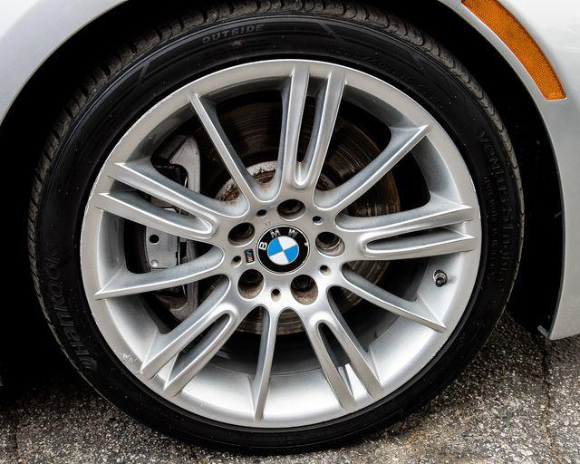 2010 BMW 335i MSPORT Burbank, CA 30