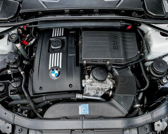2010 BMW 335i MSPORT Burbank, CA 32