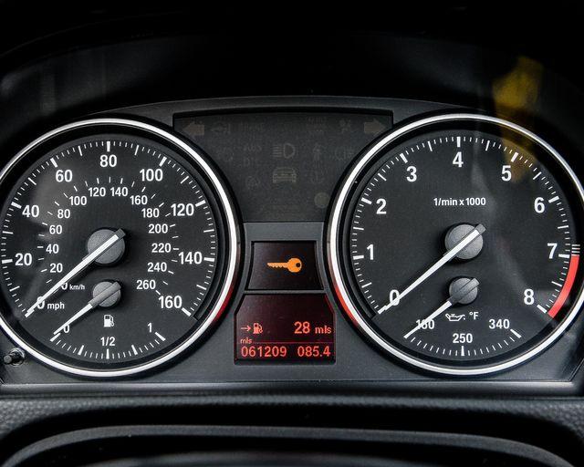 2010 BMW 335i MSPORT Burbank, CA 33