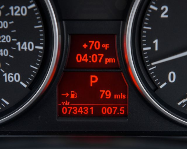 2010 BMW 335i Burbank, CA 23