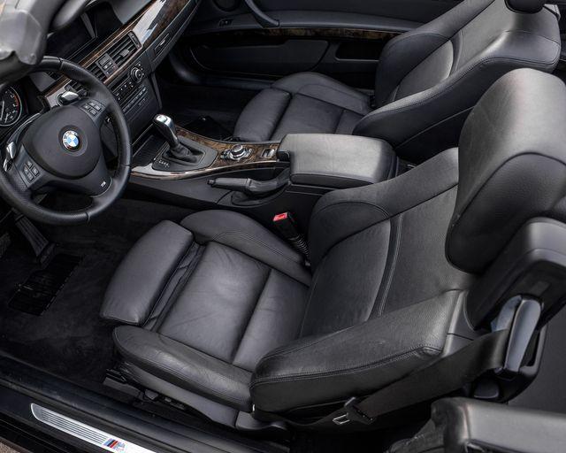 2010 BMW 335i Burbank, CA 10