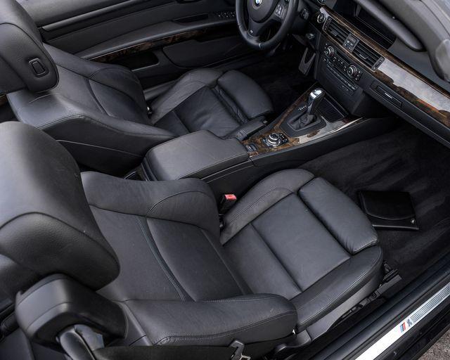 2010 BMW 335i Burbank, CA 12
