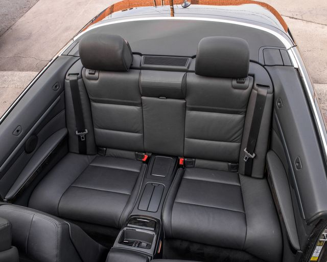 2010 BMW 335i Burbank, CA 13