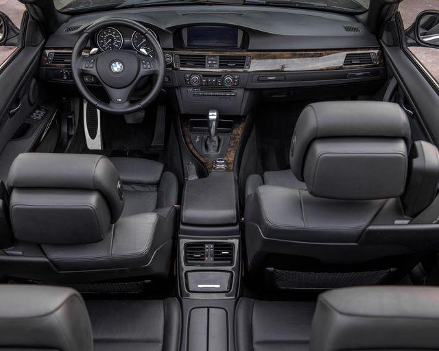 2010 BMW 335i Burbank, CA 8